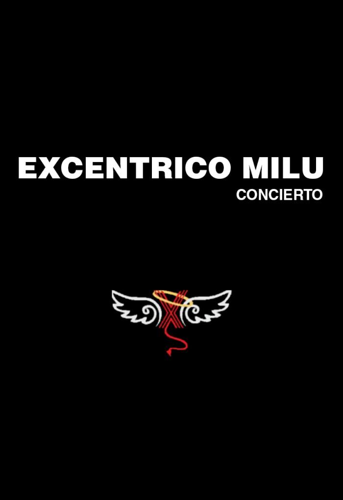 excentricocartelweb