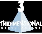 Tridimensional Espectáculos