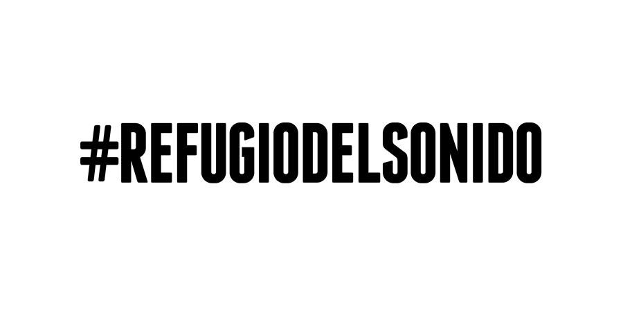 refugionews