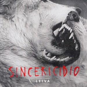 leiva_sincericidio-portada