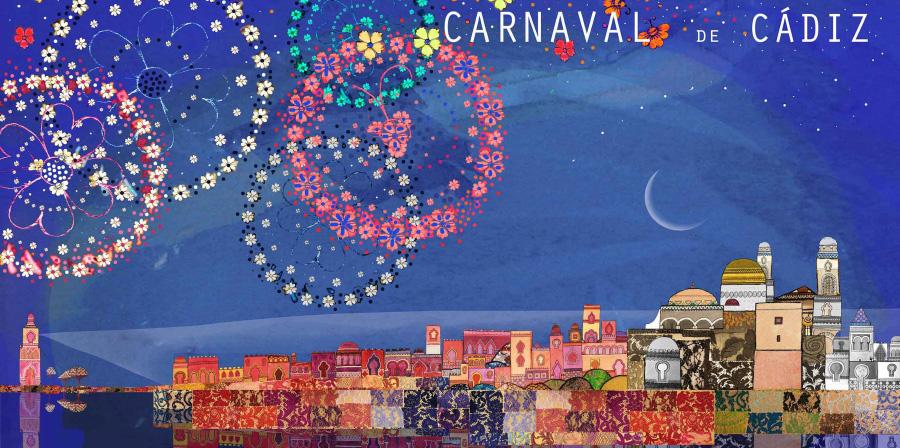 carnaval07sorteonew