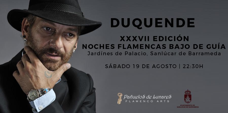 duquendenews2