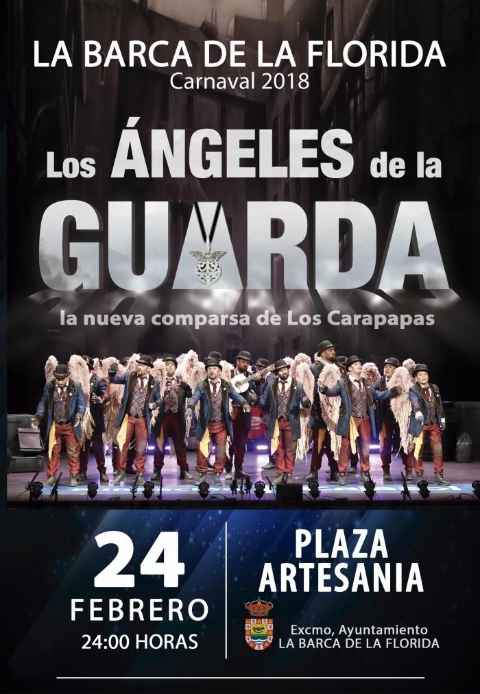 CARTEL-A3-Web-LOS-ANGELES-en-LA-BARCA