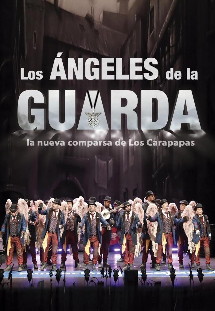 LOS-ANGELES-Eventos-Web
