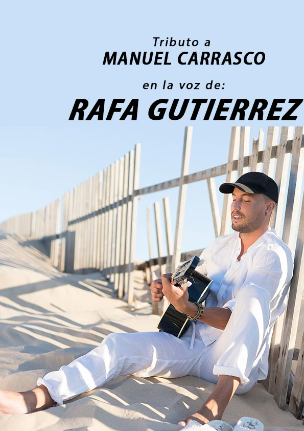 RAFA-GUTIERREZ---Tributo-MC-Eventos-Web